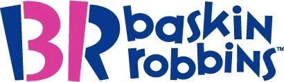 http://thirstyblogger.my/wp-content/uploads/2011/01/baskin-robbins-logo.jpg