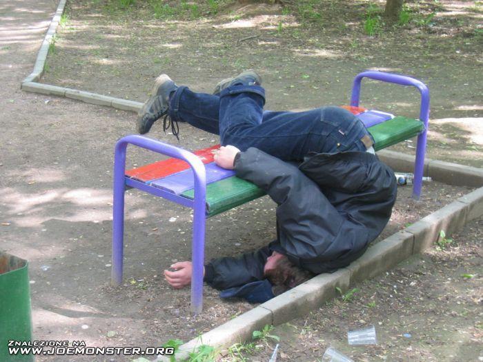 Bilderesultat for worst hangover