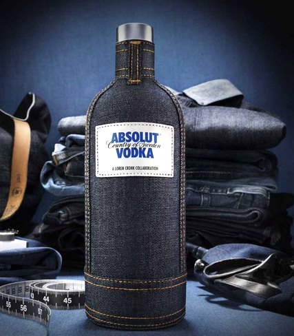 absolut-denim