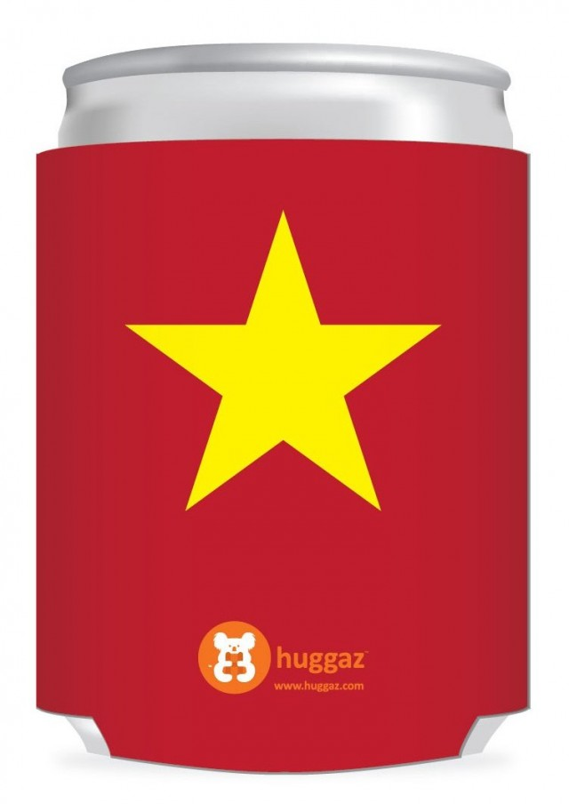 huggaz Nam