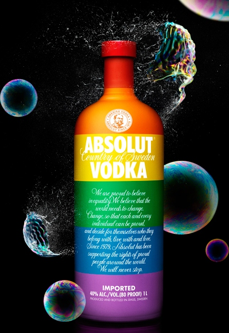 absolut-colors-bottle