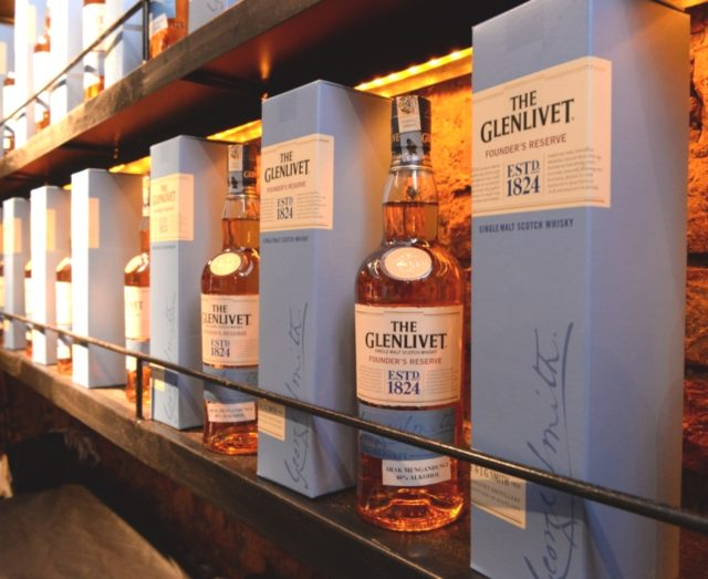 launch-of-the-glenlivet-founders-reserve-15