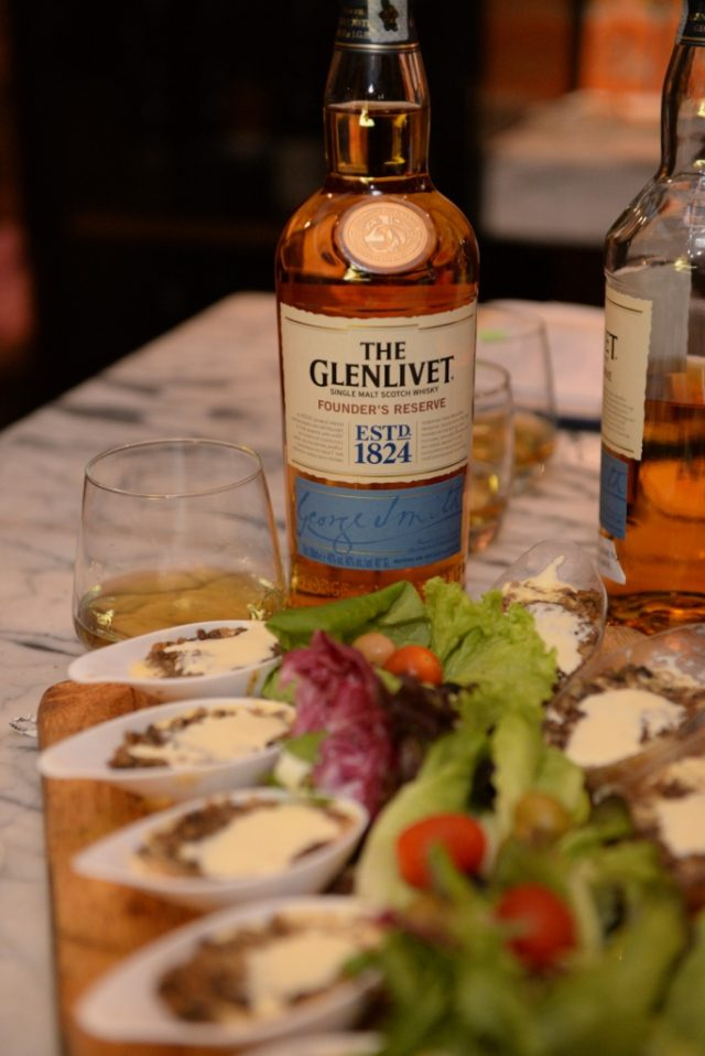 launch-of-the-glenlivet-founders-reserve-6