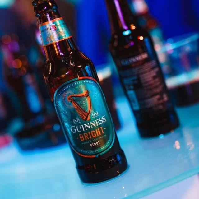 GuinnessBrightLaunchKL-Bottle Shot-PhotobyAllIsAmazing (2)