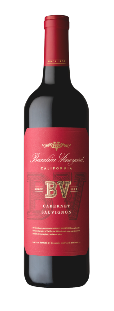 BV_Asia CA CabSauv_750_nv